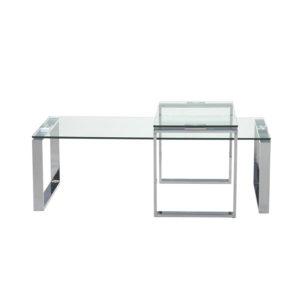 katrine coffee table 01