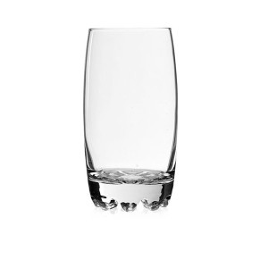 tnica water glass