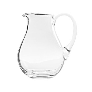 tnica water jug
