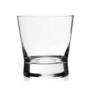 tnica whiskey glass