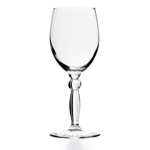tnica wine glass 02