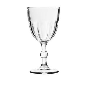 tnica wine glass