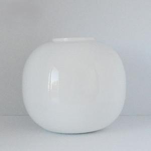 trend vase white bamboo
