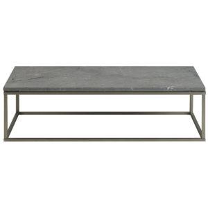 bran coffee table 01