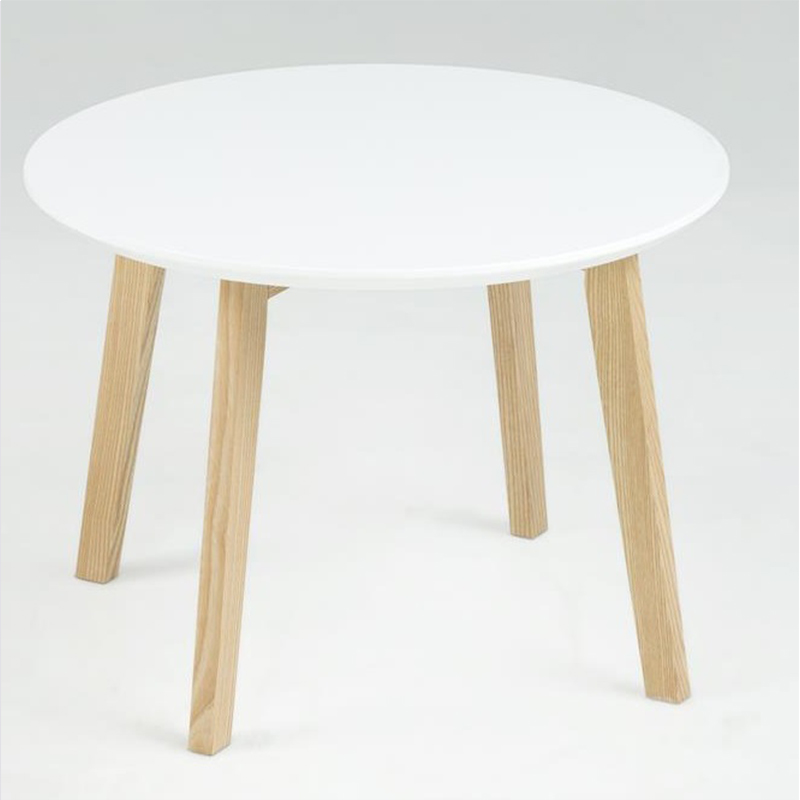 Xinaris molina coffee table for Table th 00 02