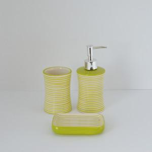 kasa soap dispender toothbrush holder soap holder