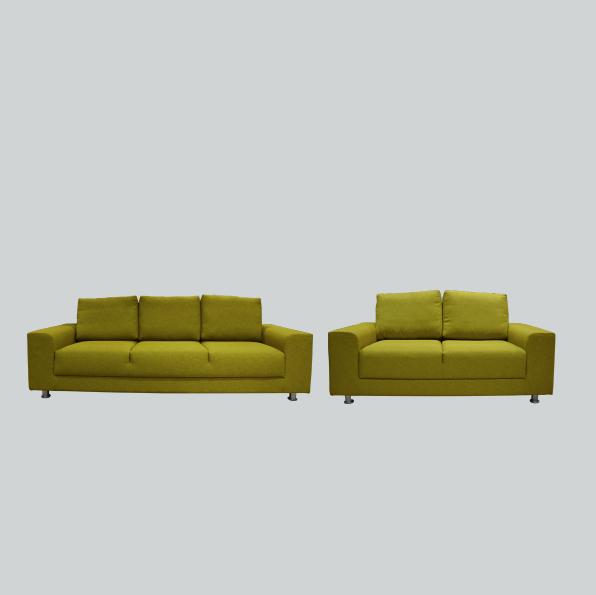 2 3 sitzer sofa innen und m bel inspiration. Black Bedroom Furniture Sets. Home Design Ideas