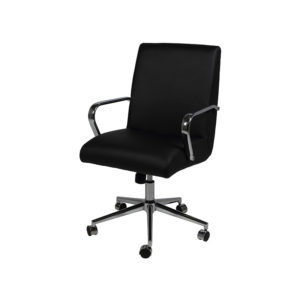 cosmos office chair 02