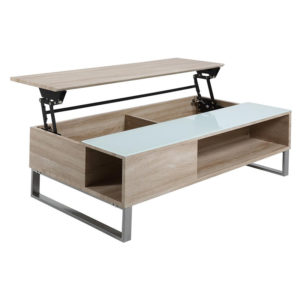 azalea coffee table 01
