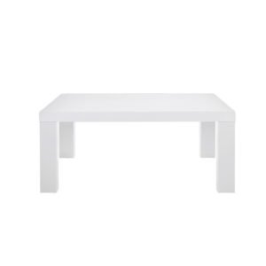 spicy coffee table 03