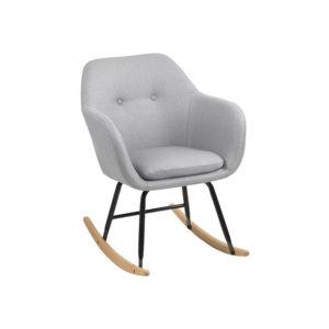 emilia armchair 08