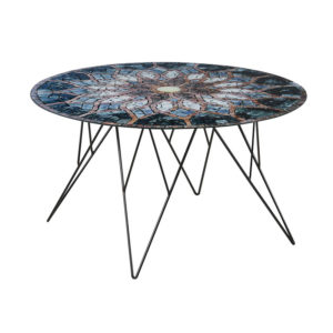 prunus coffee table 02
