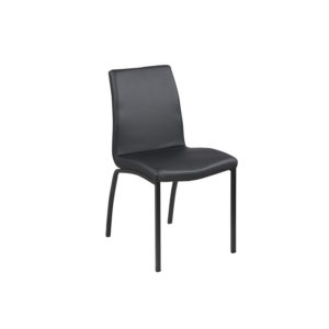 sumi chair 04