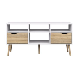 delta tv stand 01