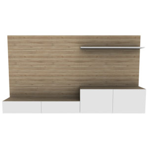 kos wall unit 01
