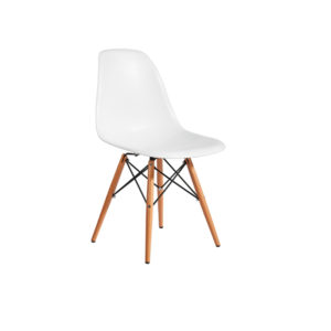 northen chair 02