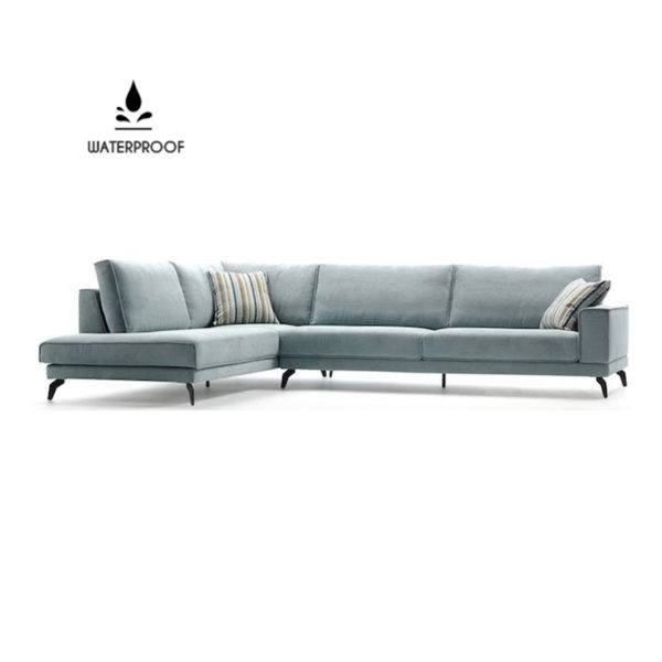 alfa sofa01 watermark