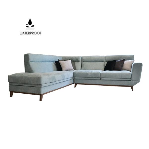 jimmy sofa02 watermark
