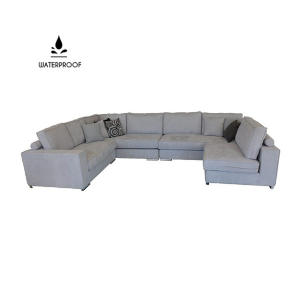 london sofa 01 watermark