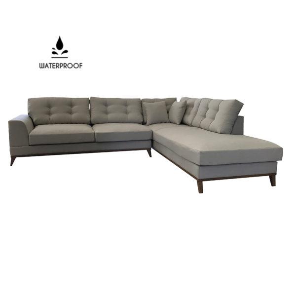 mikonos sofawatermark