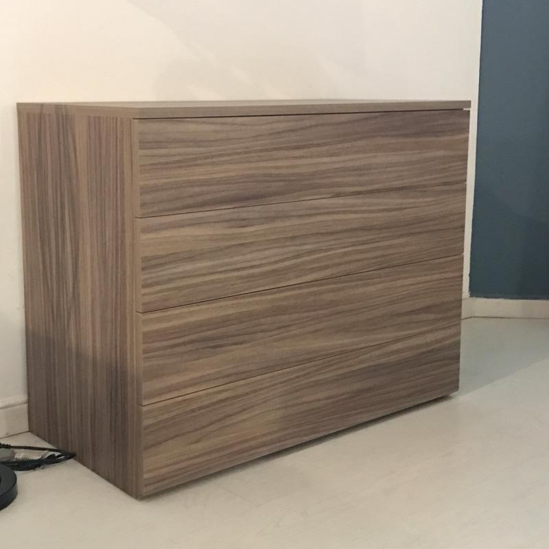 otis furniture. Otis Chest Furniture