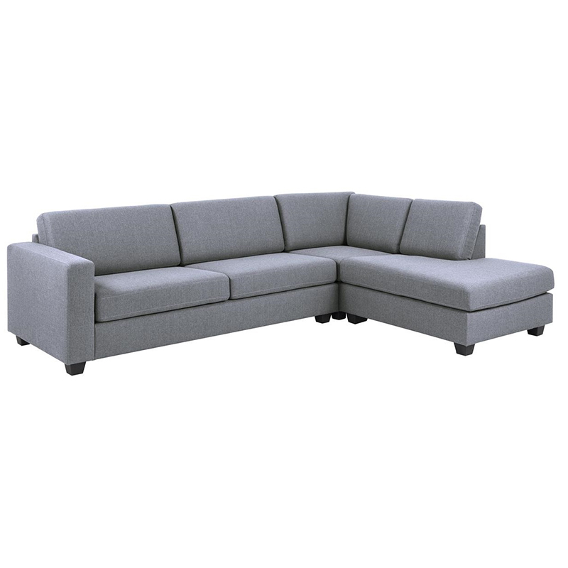 Xinaris   Wyoming Corner Sofa