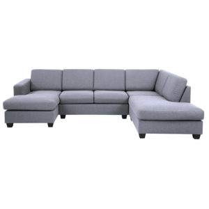 wyoming sofa 08