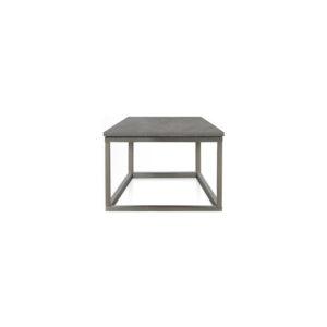 bran corner table 01