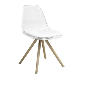 oskar chair 01