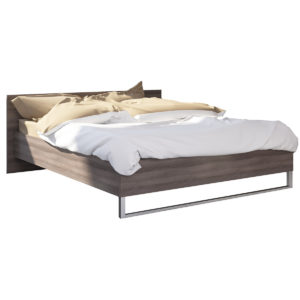 style bed 11