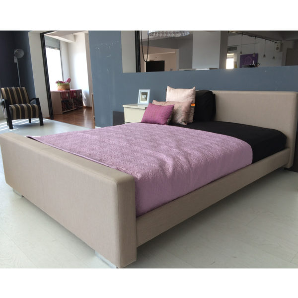 alice bed 01
