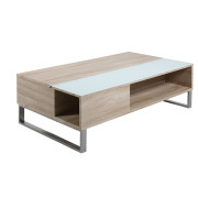 azalea coffee table 03