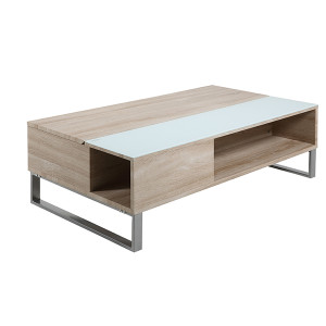 azalea coffee table 03