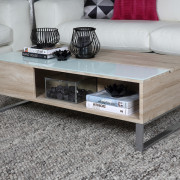azalea coffee table 04