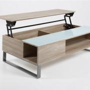 azalea gallery 01