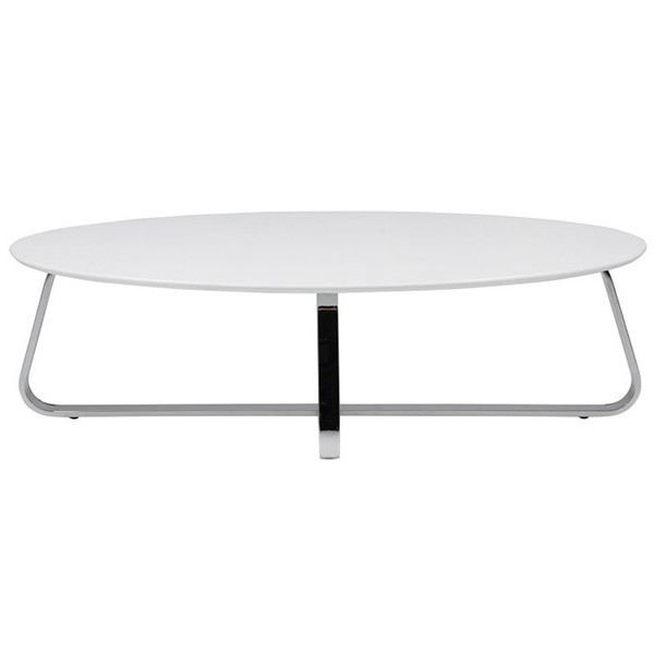 konzit coffee table 02