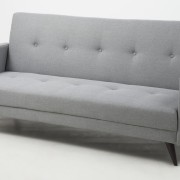 leconi sofabed 01