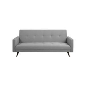 leconi sofabed
