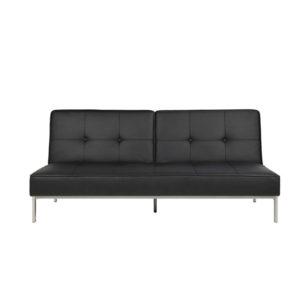 perugia sofabed 01