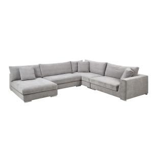 amery sofa 01