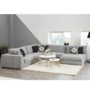 amery sofa