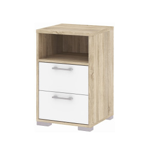 homeline nightstand 02