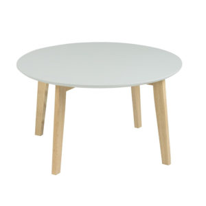 molina coffee table 02