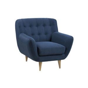oswald armchair 01