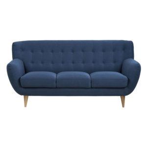oswald sofa 01