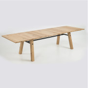 stockholm dining table 01