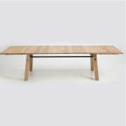 stockholm dining table 02