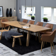 stockholm dining table 03