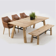 stockholm dining table 04
