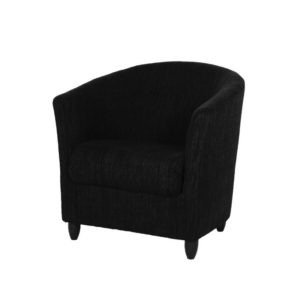 club armchair 01